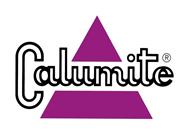 Calumite Ibérica